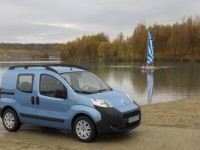 Citroen Nemo VP photo