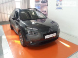 Citroen C4 Cactus                               FEEL                                            2016