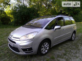 Citroen Grand C4 Picasso 1.6 HDI AT                                            2013