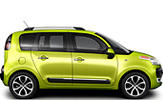 /img/newcars/normal/hyundai_c3_picasso_side.jpg